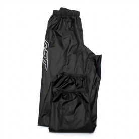 RST Lightweight Waterproof Over Trousers